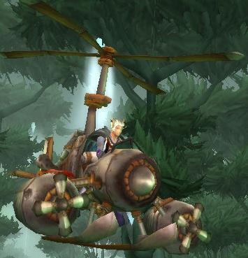 flyingmount1.jpg